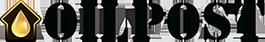 oilpost_logo